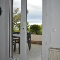 Porte fenêtre pose rénovation