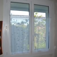 Fenêtre pose rénovation