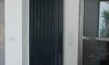 Climatisation / Chauffage / Plomberie à Nîmes (30)