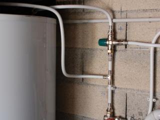 Chauffe-eau solaire individuel autovidangeable : comment ça marche ?