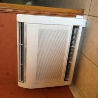 Installation climatiseur Nages-et-Sollorgues (30) - Carré Sud