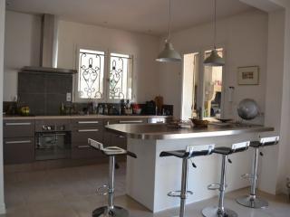 Restauration de cuisine sur-mesure près de Nîmes (30)