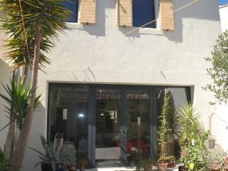 Pose de fenêtres et portes fenêtres aluminium