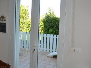 Pose de fenêtres et portes fenêtres PVC : quels avantages ?